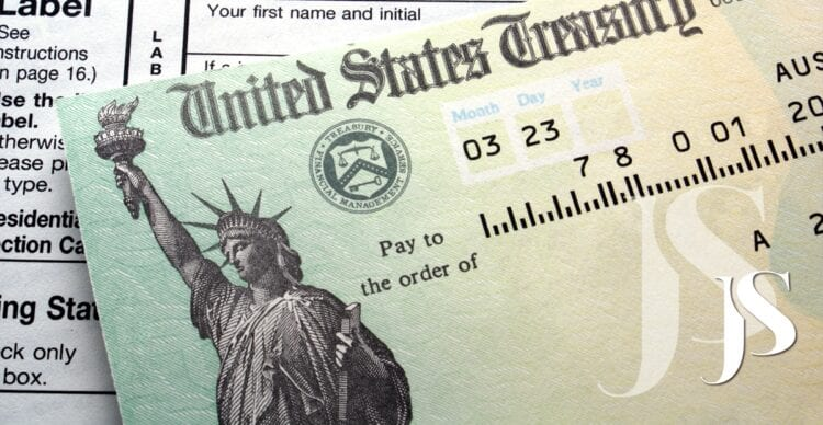 tax and irs compliance featured image