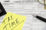 Tips on Filing a Tax Extension
