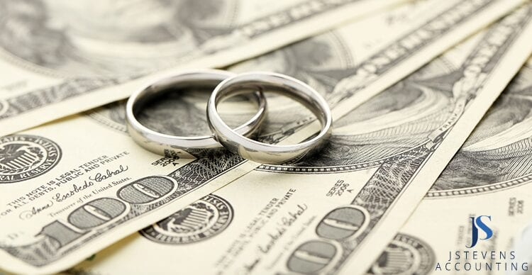 For-Richer-For-Poorer-How-Getting-Married-Will-Affect-Your-Taxes-Featured-image