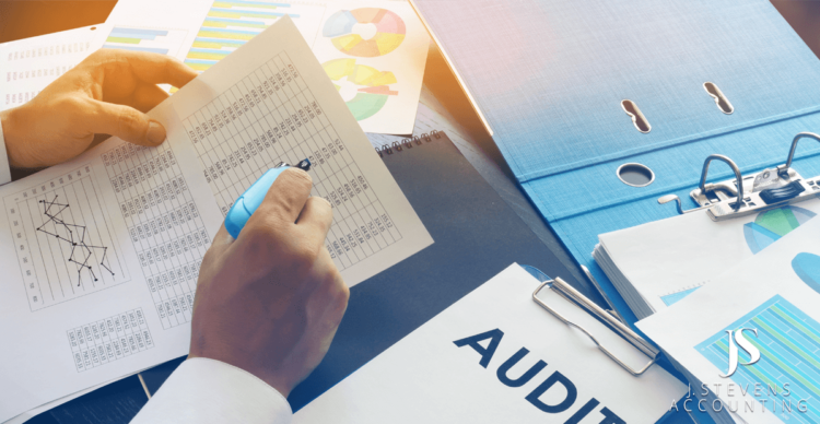 9 Red Flags That Could Trigger an Audit
