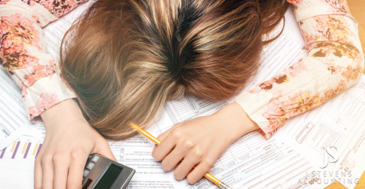 Should You Itemize Deductions on Your Tax Return