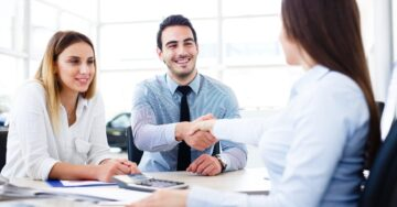 The Benefits of a Mid-Year Checkup with Your Accountant