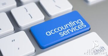 Time to Outsource Accounting