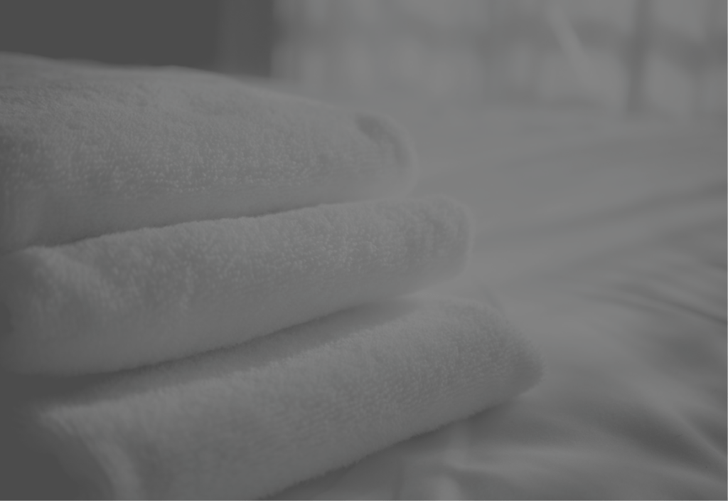 Airbnb Sheets and Towels Rental Service