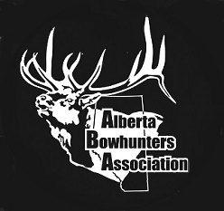 ABA web Logo 2012 small