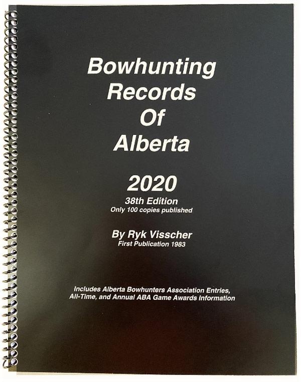 bowhunting-records-of-alberta-2020-rick-visscher