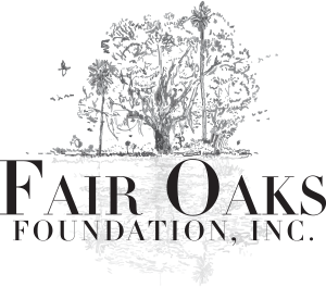 Fair Oaks Foundation, Inc.