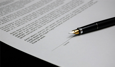 Management_Contract_tmp