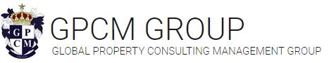 GPCM GROUP