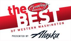 KING5 Best of Western Washington