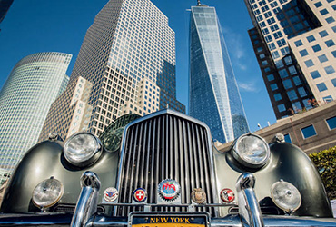 Bentley-Centenary.jpg