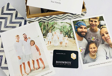 Boom-Box-Gifts.jpg