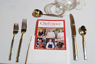 Chef-Dance.jpg