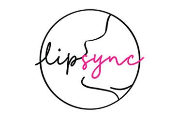 LipSync.jpg