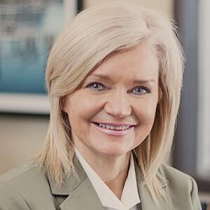 charlene slaney CEO fonemed nurse triage