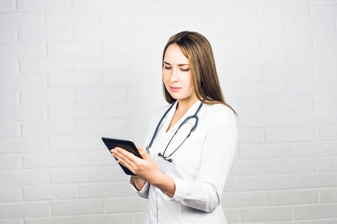 telehealth population health platforms