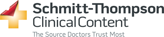schmitt thompson triage protocol for telemedicine information