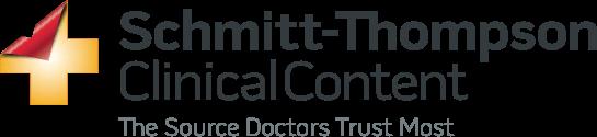 schmitt thompson triage protocol for telemedicine information