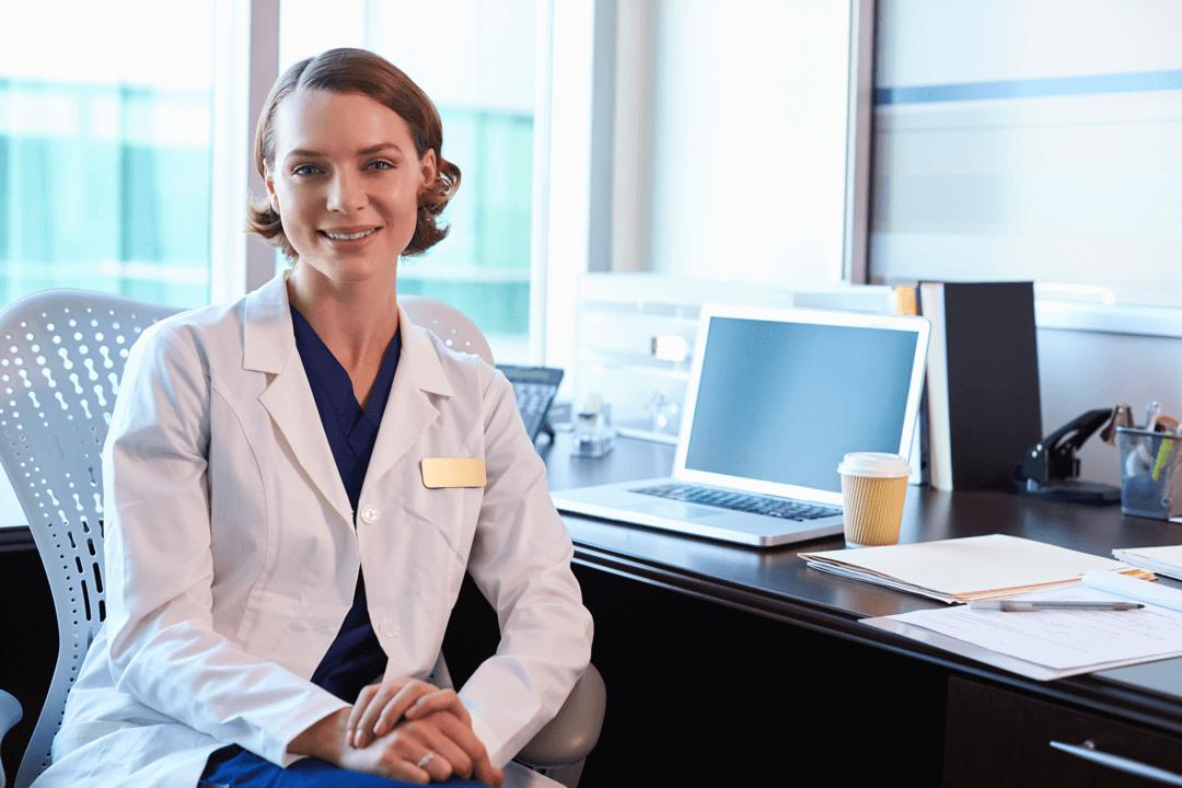 telemedicine provider