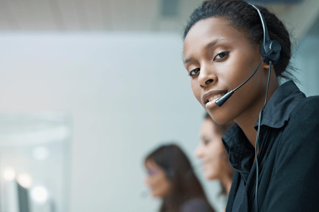 tele health triage companies