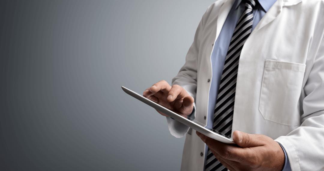 telemedicine nurse triage providers