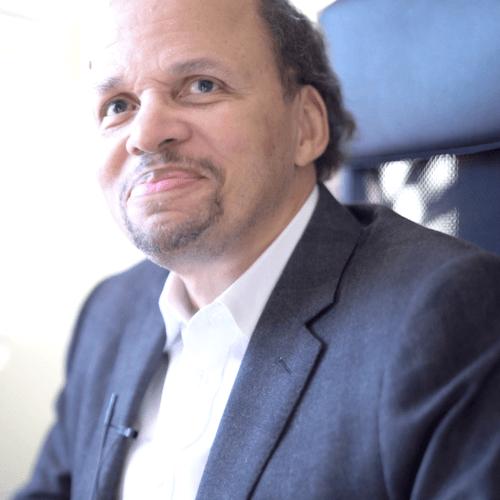 Michael Weaver Doctor Medical Director Fonemed MD