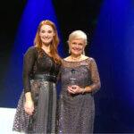 canada ceo awards charlene brophy