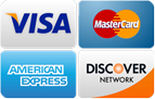 credit-cards-smaller1