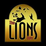 lionsden