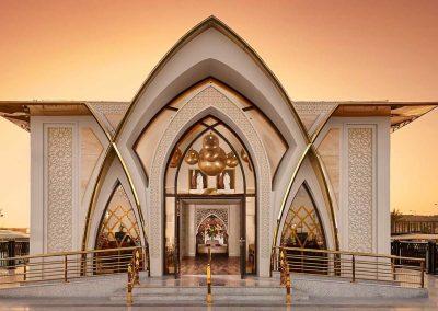 Banana_Island_Doha_Anantara_Al_Shyouk_Exterior_1920x1037