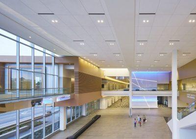 LMN_Architects_GCCC_Interior-1080x640
