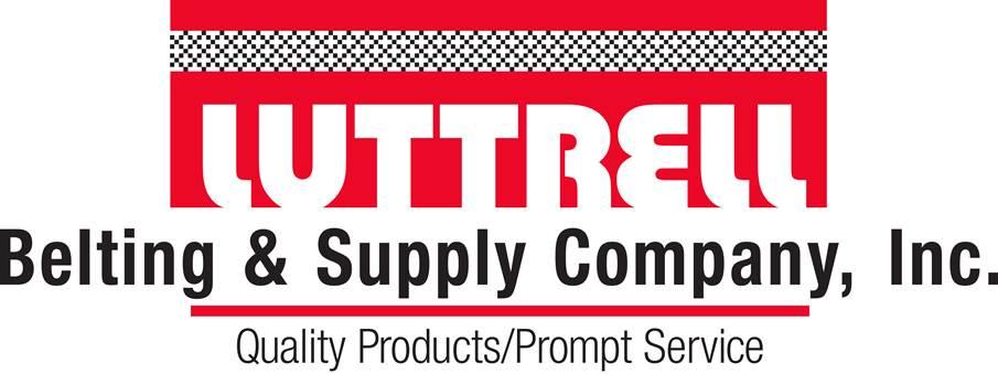 Luttrell Belting & Supply