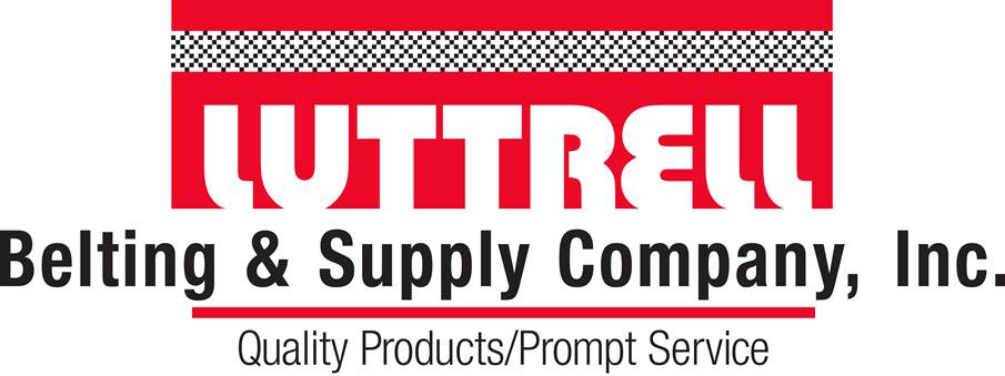 Luttrell Belting & Supply