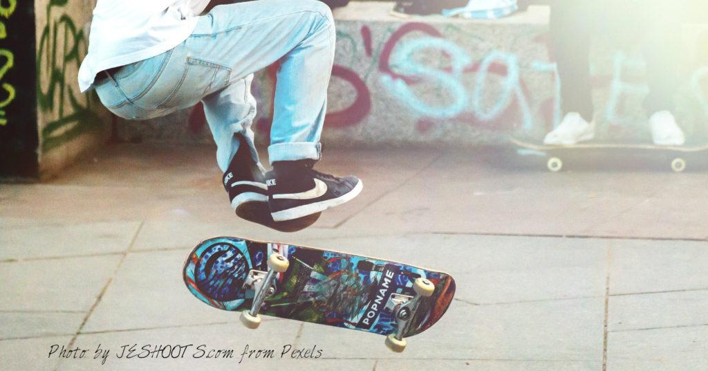skateboard sherwood park