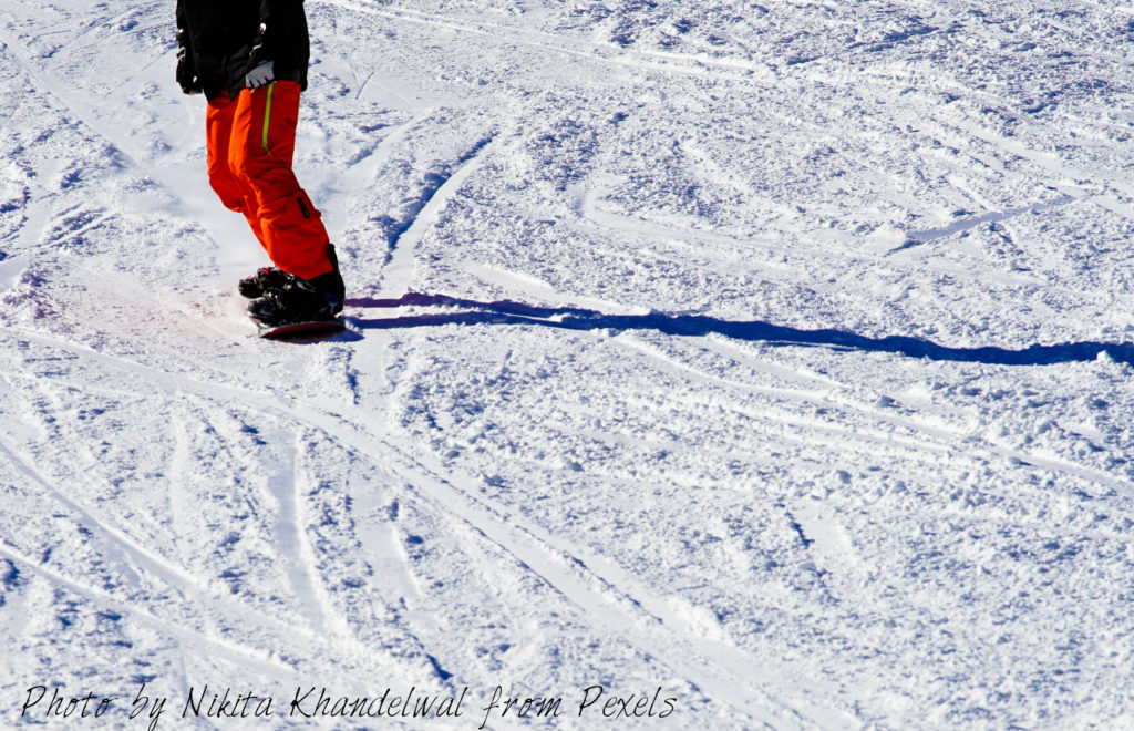 downhill skiing sherwood park fort sask