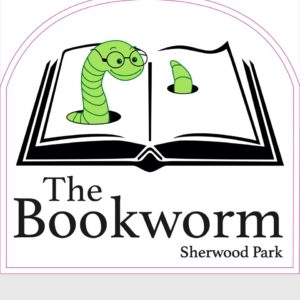 Sherwood Park Bookworm