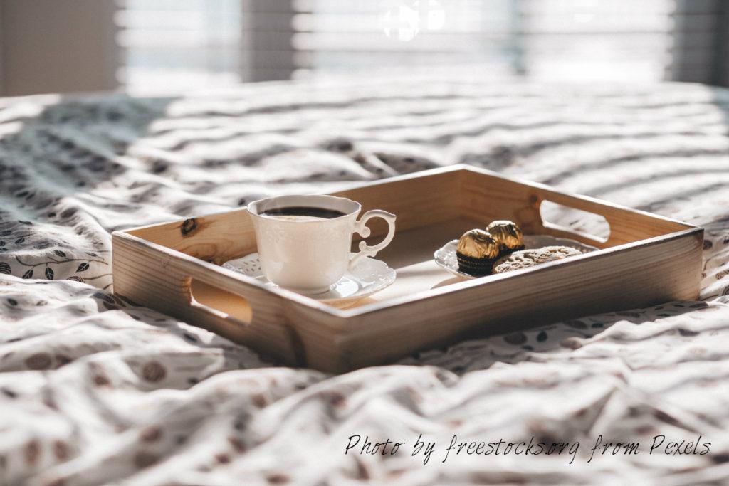 Bed & Breakfast Strathcona County