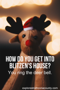 reindeer joke 1
