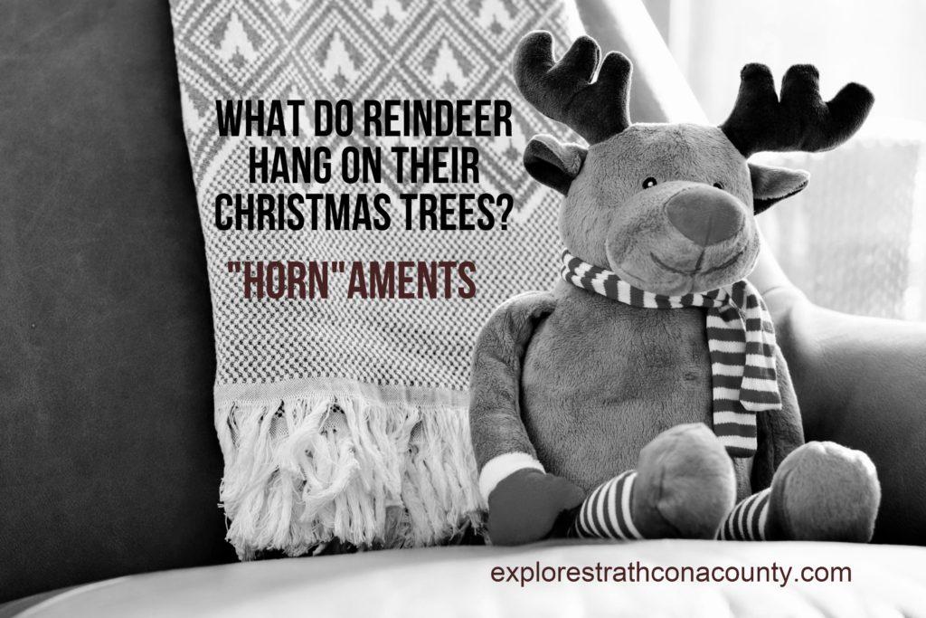 reindeer joke 2
