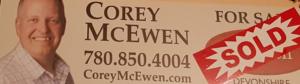 Corey logo