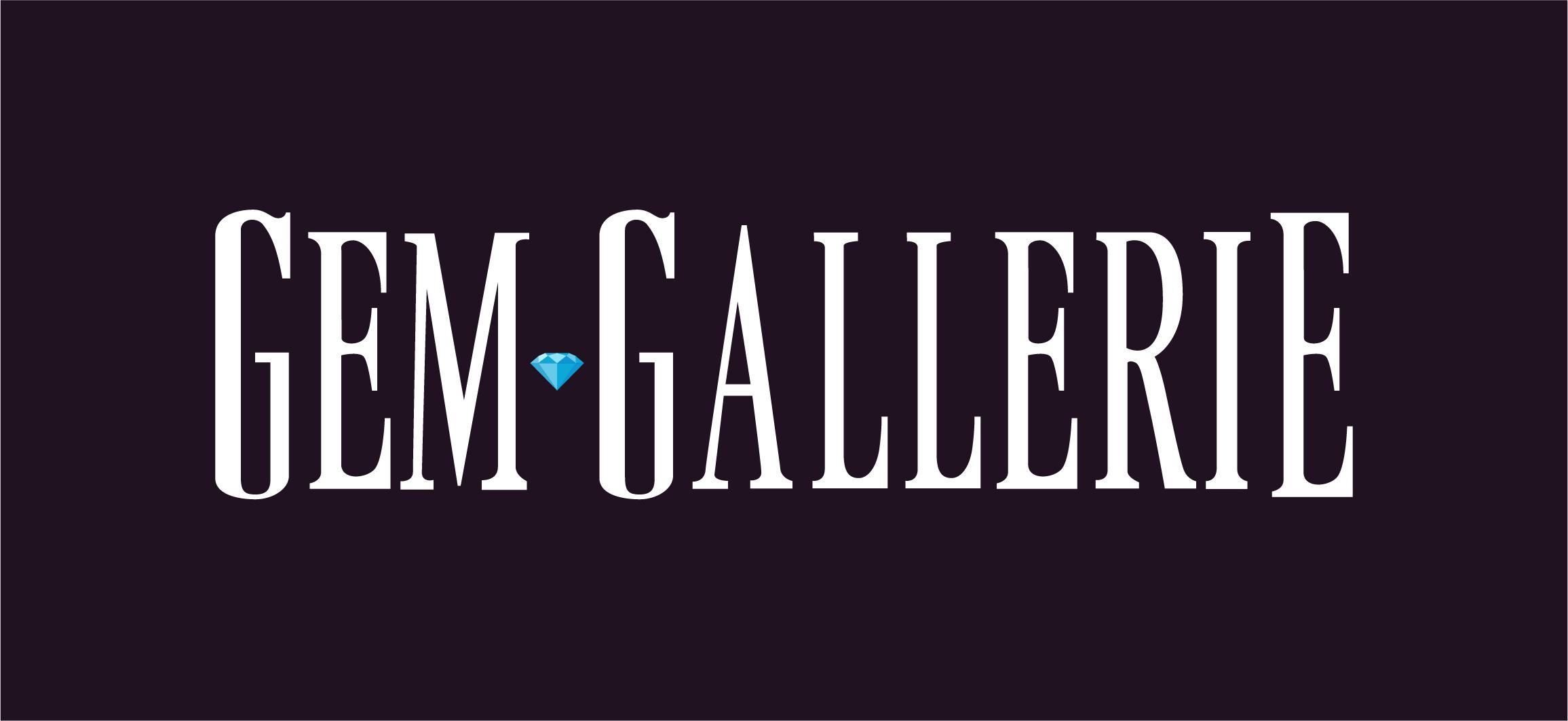 Gem Gallerie Logo