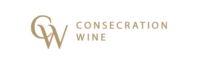 Consecration Wines