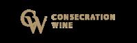 Consecration Wine LLC