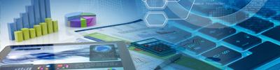 Data Management System