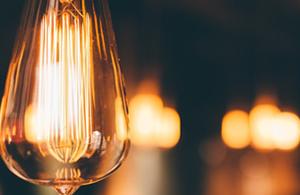 Solutions Electricity Procurement