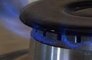 Solutions Natural Gas Procurement