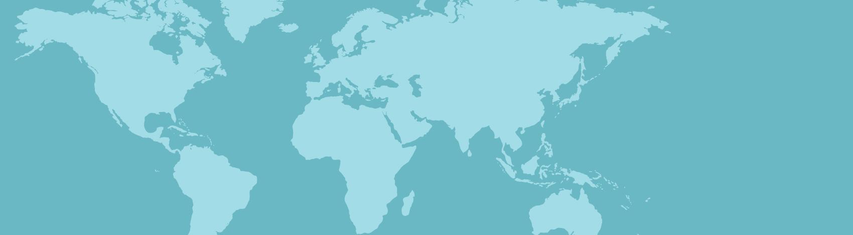 unified energy global