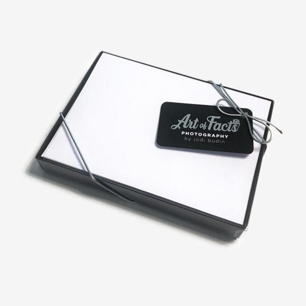 Giftbox Set