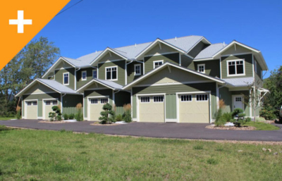 223 Obrien Ave, Whitefish
