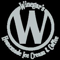 Winegars-Logo